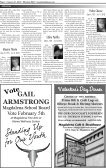 Civil War history revisited - Mountain Mail News - Page 4