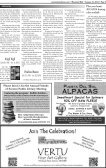 Civil War history revisited - Mountain Mail News - Page 5