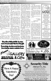 Civil War history revisited - Mountain Mail News - Page 6
