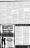 Civil War history revisited - Mountain Mail News - Page 7