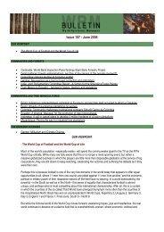 Printable version - World Rainforest Movement