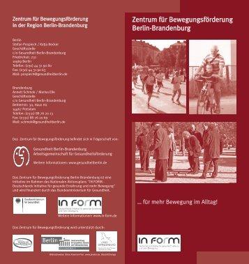 Projekt 7 B mit Pantone 697.qxp - Gesundheit Berlin eV