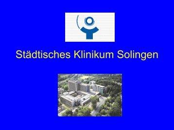 vortrag.zanssen.pueschel - Landesvereinigung für Gesundheit ...