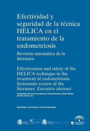 Versión en español - Junta de Andalucía