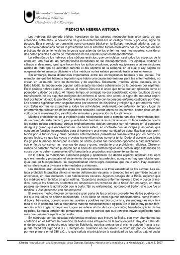 Formato PDF - Facultad de Medicina - Universidad Nacional del ...