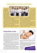HB Notícias 07 - Hospital Balbino - Page 2