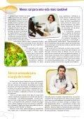 HB Notícias 07 - Hospital Balbino - Page 4