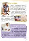 HB Notícias 07 - Hospital Balbino - Page 5
