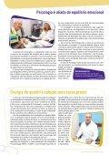 HB Notícias 07 - Hospital Balbino - Page 6