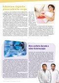 HB Notícias 07 - Hospital Balbino - Page 7