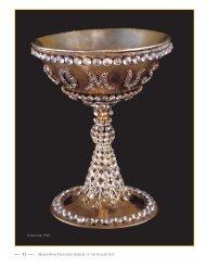 Comus Cup, 1924.