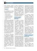 Laparoscopia en endometriosis - Page 2