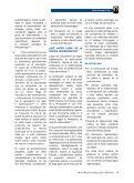 Laparoscopia en endometriosis - Page 3