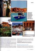 Qantas Magazine - Capella Lodge - Page 5