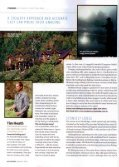 Qantas Magazine - Capella Lodge - Page 7