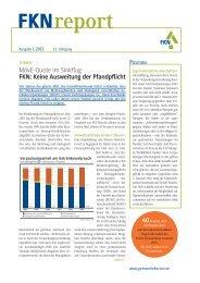 Ausgabe 1/11 (400 KB) - Fachverband Kartonverpackung