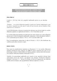 document n° 1 regles generales de tarification societes d'education ...