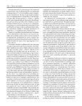 Endometriosis y cáncer - Page 2