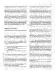 Endometriosis y cáncer - Page 3