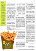 Carbon Footprint - Seite 2