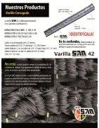 Catálogo de Productos SAN - Page 4