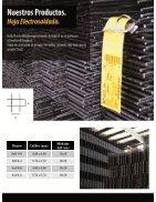 Catálogo de Productos SAN - Page 6