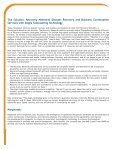 Download case study - Getronics - Page 2