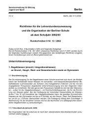 pdf / 776 kb - GEW - Berlin