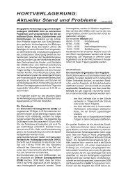 Druckversion (pdf / 26 kb) - GEW - Berlin