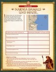 Begleite Prinz Kaspian bei der Rettung Narnias! - GEW - Seite 3