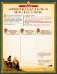 Begleite Prinz Kaspian bei der Rettung Narnias! - GEW - Seite 5