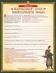 Begleite Prinz Kaspian bei der Rettung Narnias! - GEW - Seite 6