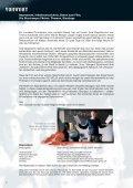 Download - Die Welle - Film.de - Seite 2