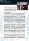 Download - Die Welle - Film.de - Seite 6
