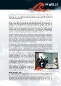Download - Die Welle - Film.de - Seite 7