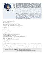 Light Modifiers - Page 2