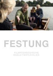 Download - Festung