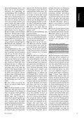 Wie läuft es in den Inklusionsklassen? - GEW - Page 2