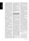 Wie läuft es in den Inklusionsklassen? - GEW - Page 3