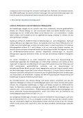 Stellungnahme der Verbände zu den KMK-Empfehlungen ... - GEW - Page 2