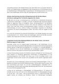 Stellungnahme der Verbände zu den KMK-Empfehlungen ... - GEW - Page 4