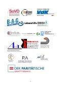 Stellungnahme der Verbände zu den KMK-Empfehlungen ... - GEW - Page 6