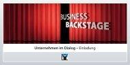 Einladung als pdf - Wirtschaftsförderung Stadt Willich