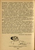 CURIOSITATS DE CATALUNYA - Page 4