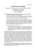Herr Staatsrat Dr. Voge - Seite 2