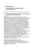TV-H ua in Fassung des 2 ÄndTV Auszüge . in Fassung des 2 ... - Seite 7