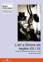 Descarregar versió en PDF - Ajuntament de Girona
