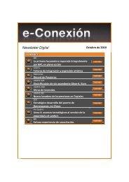 Microsoft Word Viewer - Econexion Octubre 2010 v2 - Inicio