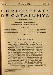 7 març 1936 - Dipòsit Digital de Documents de la UAB