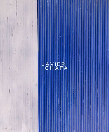resulta fascinante - Javier Chapa